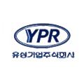 Yoosung Enterprise logo
