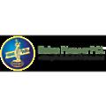 Union Pioneer logo