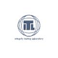Integrity Testing Laboratory
