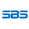 Shenyang Blue Silver logo