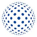 iMeta logo