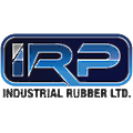 IRP Industrial Rubber