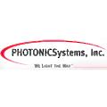 Photonic Systems logo