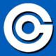 GoIndustry DoveBid logo
