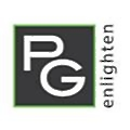 PG enlighten logo