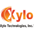 Xylo logo