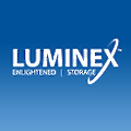 Luminex Software