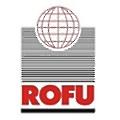 ROFU International Corporation logo
