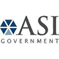 ASI Government logo