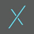ExsoMed logo