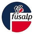 Creations Fusalp