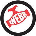 F.W. Webb Company logo
