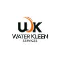 Water Kleen Services logo