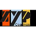 ZYP Coatings