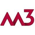 m3property