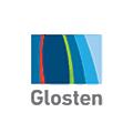 Glosten