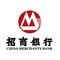 China Merchants Bank logo