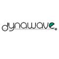 Dynawave