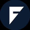 ChannelForce logo