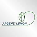 Argenti Lemon logo