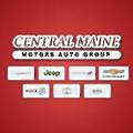 Central Maine Motors