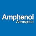 Amphenol Aerospace logo