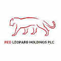 Red Leopard Holdings logo