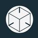 Palico logo