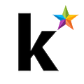 Kudos logo