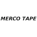 Merco Hackensack logo