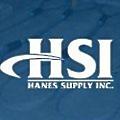 Hanes Supply logo