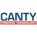 JM Canty logo