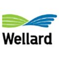 Wellard