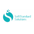 SoftStandard Solutions logo