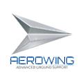 Aerowing logo