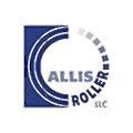 Allis Roller