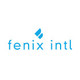 Fenix International logo