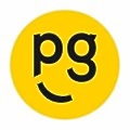 Personal Group Holdings logo