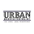 Urban Manufacturing