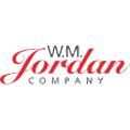 W.M. Jordan Company logo