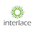 Interlace