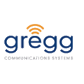 Gregg Communications Systems