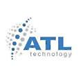 ATL Technology logo