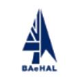 BAeHAL logo