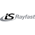 IS-Rayfast