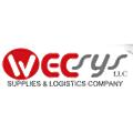 WECsys logo