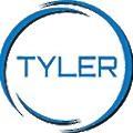 Tyler Pipe logo