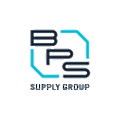 BPS Supply Group logo