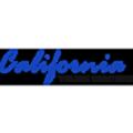 California Truck Centers