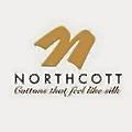 Northcott Silk logo